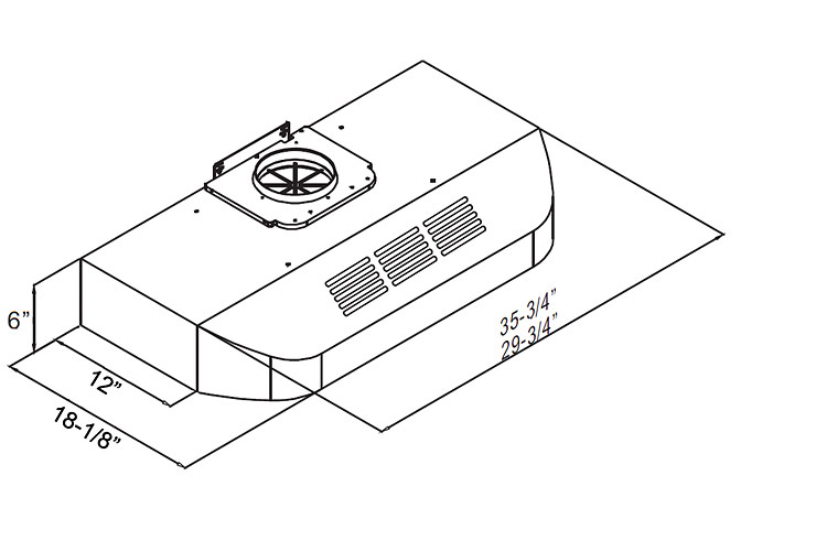 WS-208LF diagram