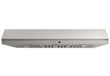 Under-cabinet range hood RA-30 series