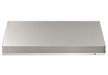 Under-cabinet range hood RA-35 series