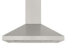 Wall range hood RA-77 series