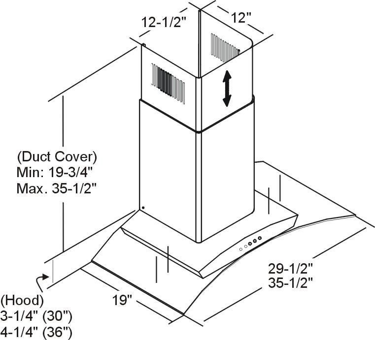 H diagram
